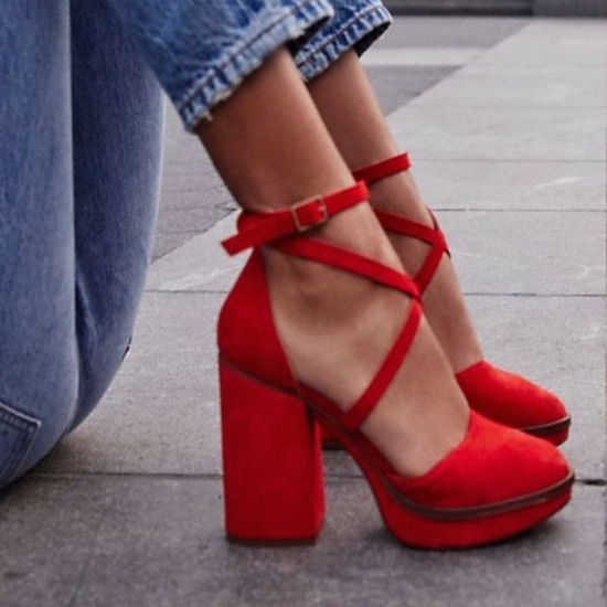 The Best Graduation Shoes To Ride Out In Comfort And Style