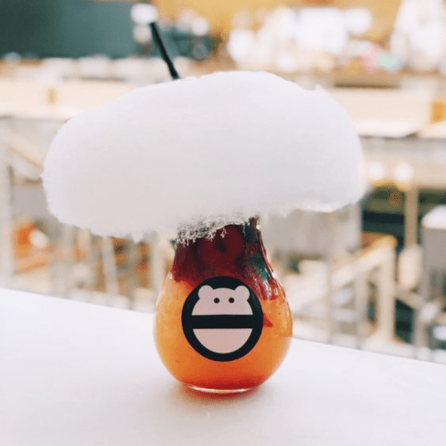 10 Foods And Drinks You Have To Try At The Anaheim Packing District