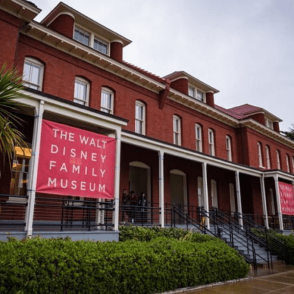 The Best Sites To See In San Francisco This Summer
