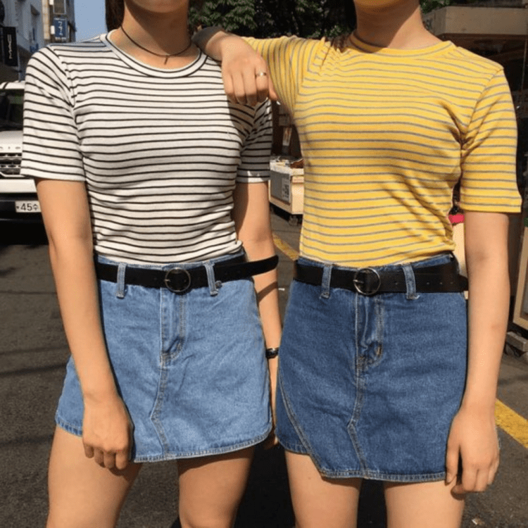 Vintage Styles To Try This Summer