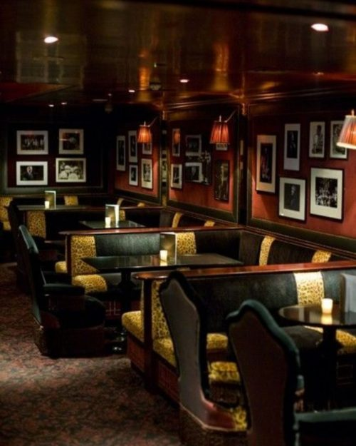 8 Of The Best Bars In London You Need To Visit