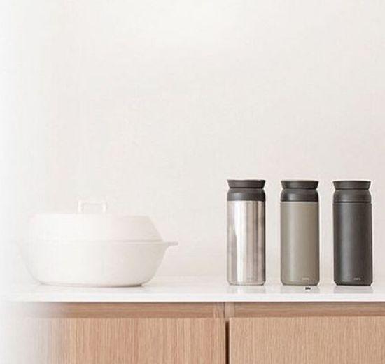 reusable traveler cups kinto