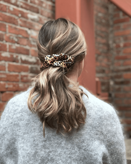 10 Hair Accessories To Try Out This Summer To Help Stay Cool