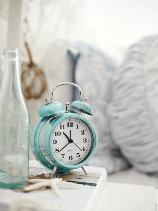 Amazon Best Sellers: Dorm Alarm Clocks You'll Want