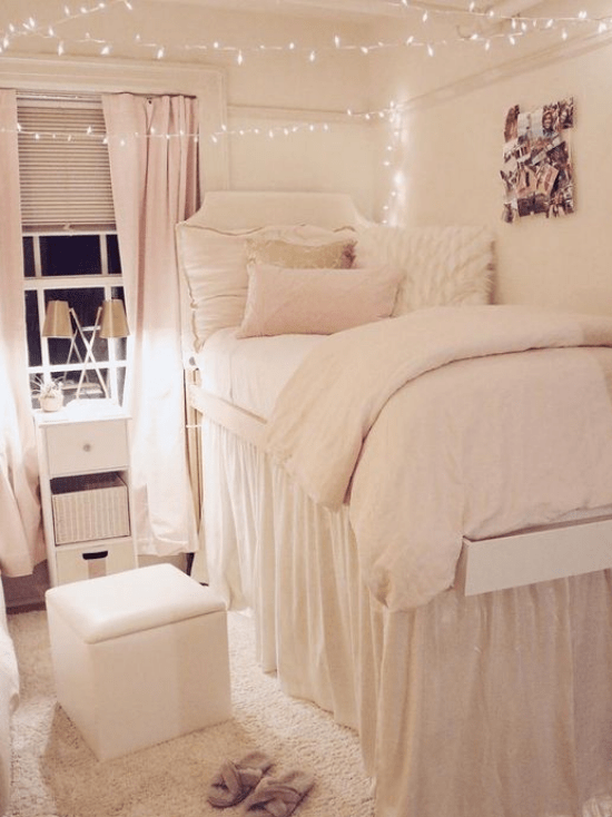 Cute Dorm Room Furniture That Will Complete Any Room