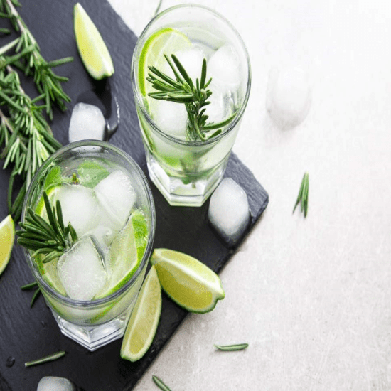 5 BEST ALCOHOLIC DRINKS TO START A DORM PARTY