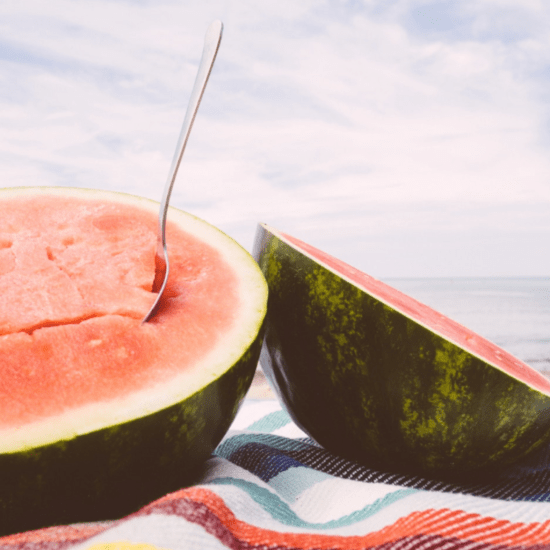 5 Foods To Add Into Your Summer Diet For Energy Boost