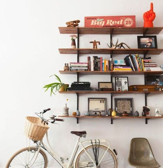 6 Apartment Styling Tips To Open Up Your Space