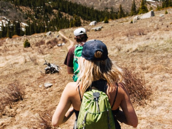 The Top 5 Cheap And Fun Date Ideas For You And Your SO