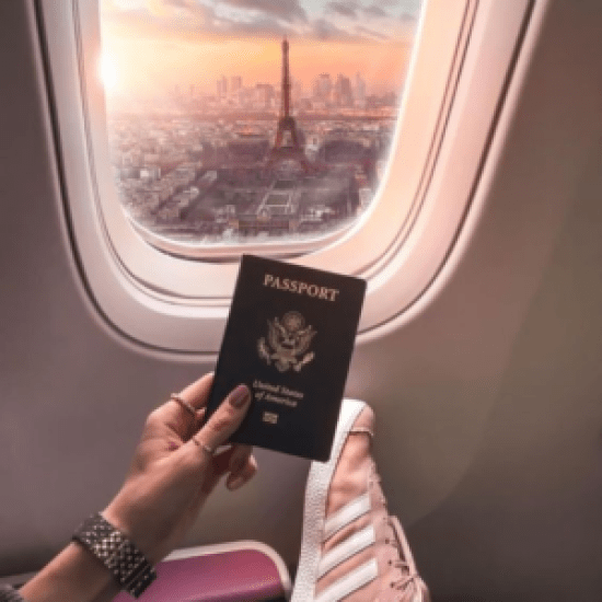 6 Ways To Plan For Study Abroad