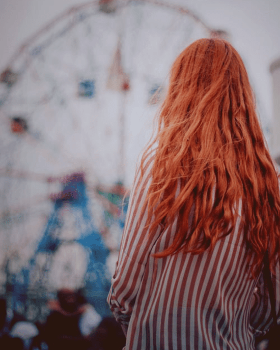 How To Grow Your Hair Quick For Beautifully Long Locks