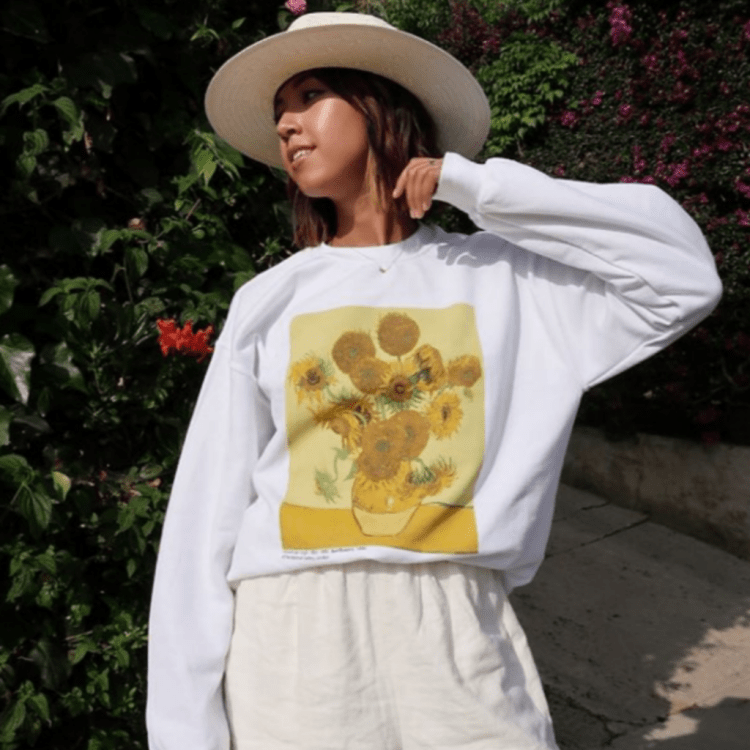What T-Shirt Style to Rock Based on Your Zodiac Sign