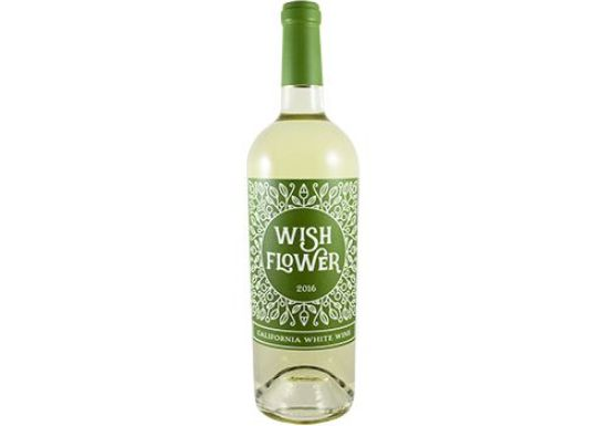 The 5 Most Inexpensive And Delicious Wines For Your Next Girls Night In