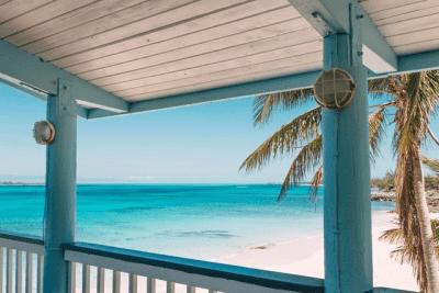 The Summer 2019 Travel Bucketlist You Should Follow