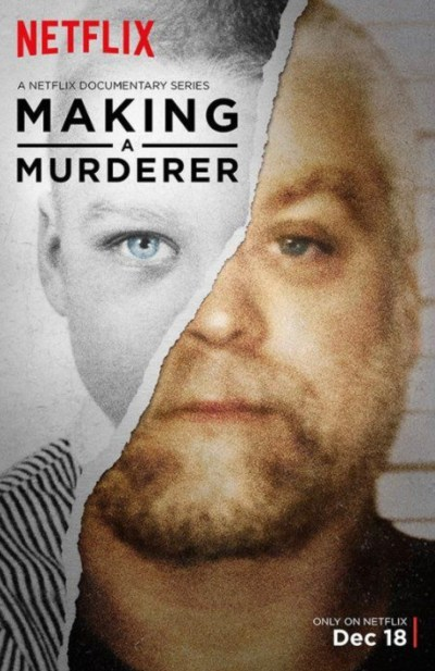 8 Netflix Shows That You Need To Watch If You Love True Crime