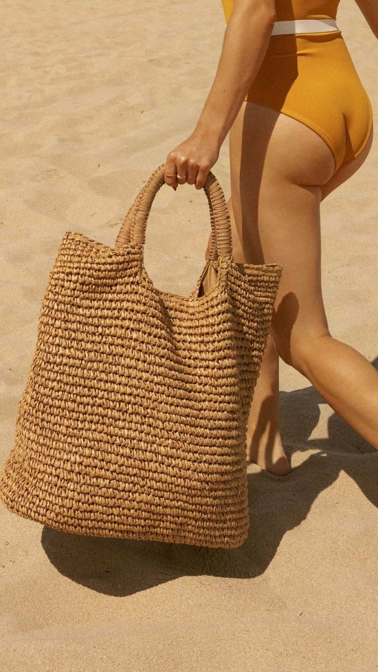 Game Changer Summer Accessories That Are Truly Worth-Buying