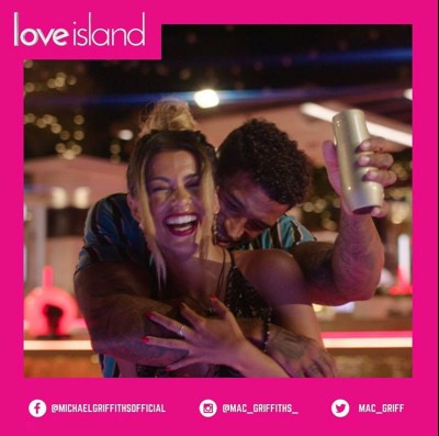 Our Predictions For How Long This Year's Love Island Couples Are Going To Last