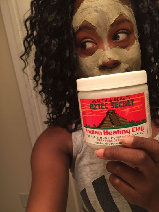 7 Face Masks Your Skin Will Love