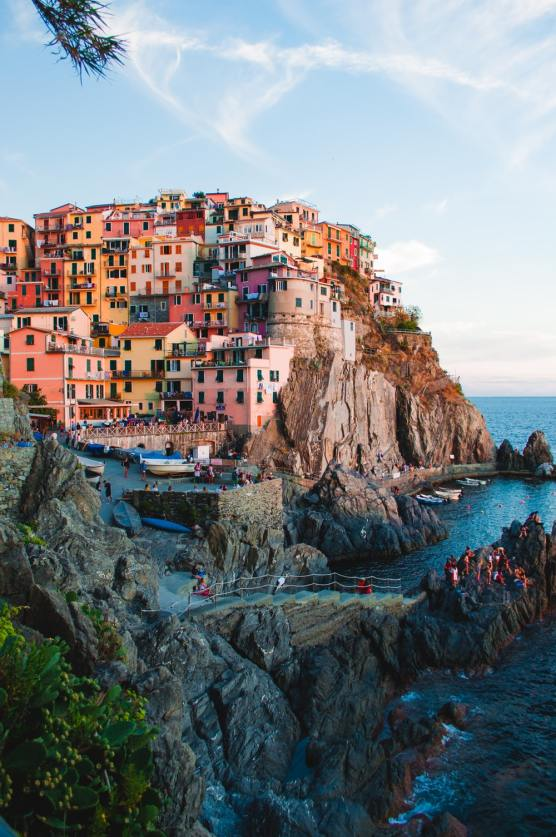10 Places You Need To Visit At Least Once