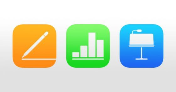 Best iPad Apps You Should Download