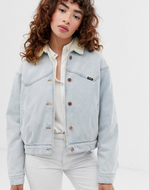 10 Jackets You Need To Have This Season