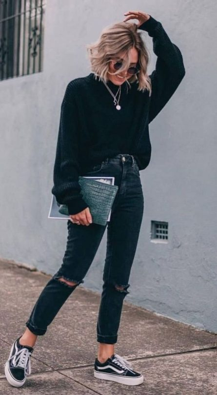 5 Things Nobody Tells You About Having The Perfect Jeans