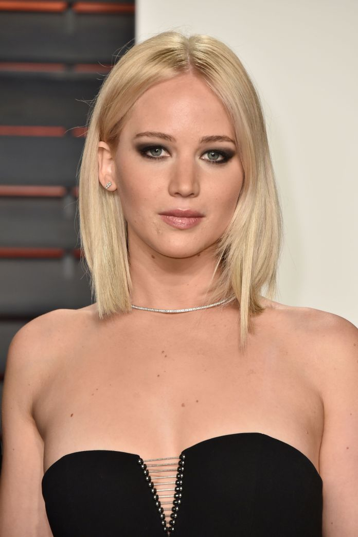 7 Low-Maintenance Haircuts To Try Now