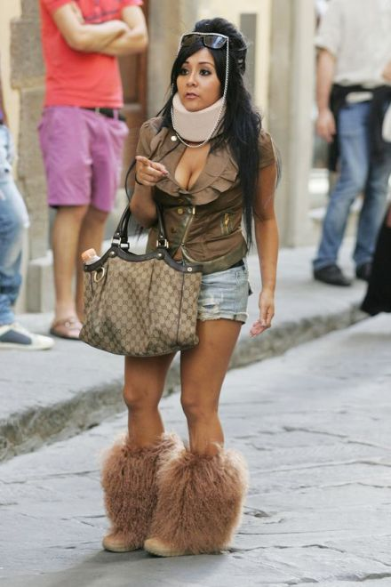 10 Reasons Why We Love Jersey Shore