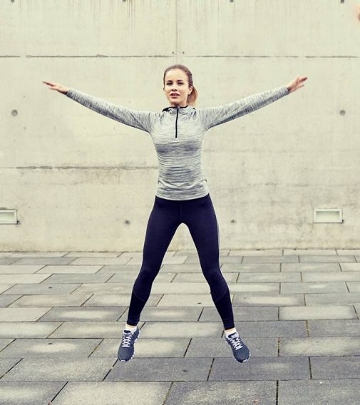 10 Cardio Exercises For People Who Hate Running