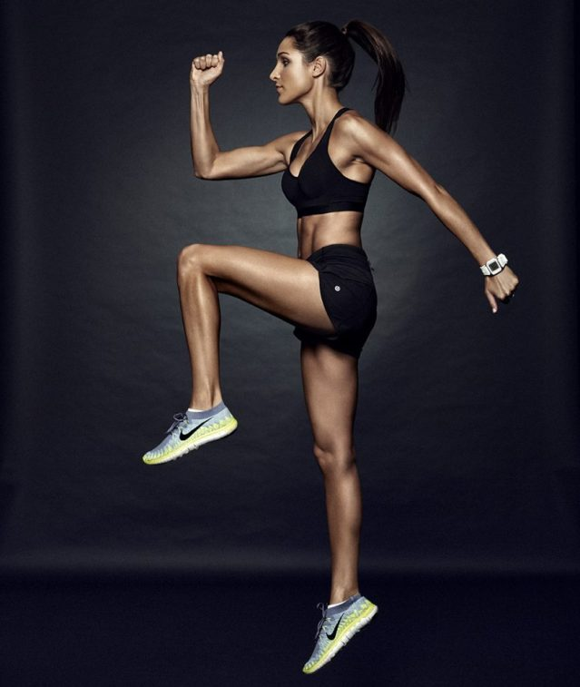 10 Fitness Influencers You Must Follow On Social Media