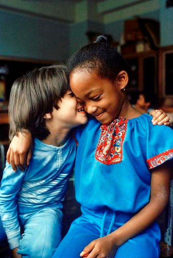 8 Ways To Celebrate Black History Month