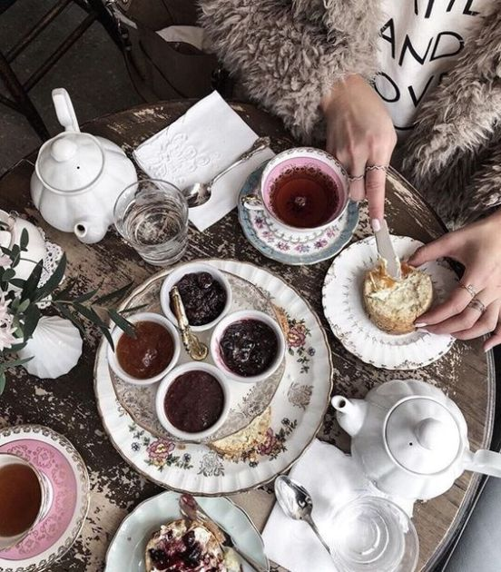 5 Hidden Cafes That Will Leave Your Friends Insta-jealous