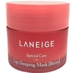 10 Trending Korean Skincare Facial Masks