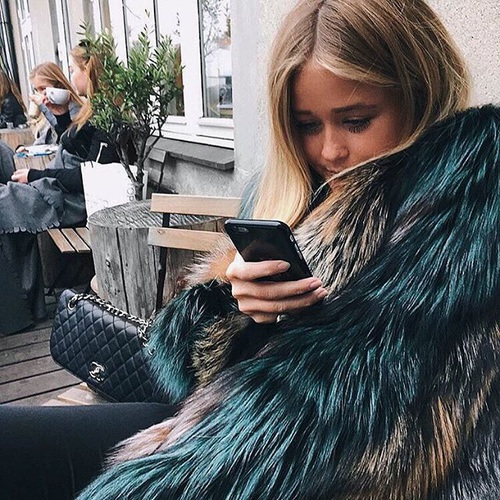 I Tried A Week Long Social Media Cleanse And This Is What Happened