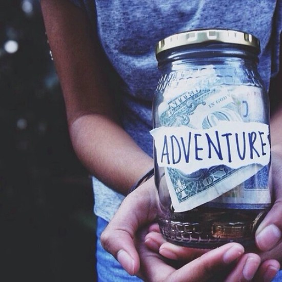 10 Tips To Have The Best Study Abroad Experience