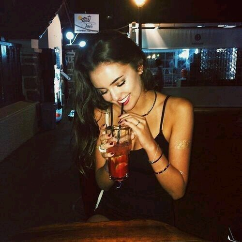 Here's The Different Types Of Drunk Girls You'll Meet At The Club