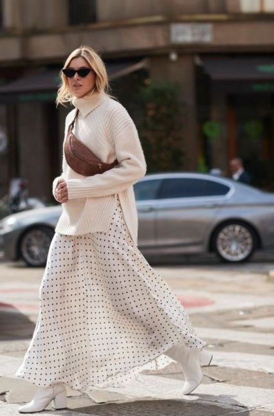 8 Creative Ways To Wear Your Clothes That Will Blow Your Mind