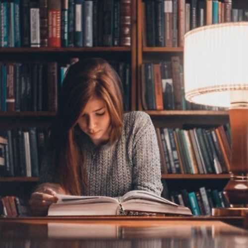 The Ultimate Study Guide For Uni Students