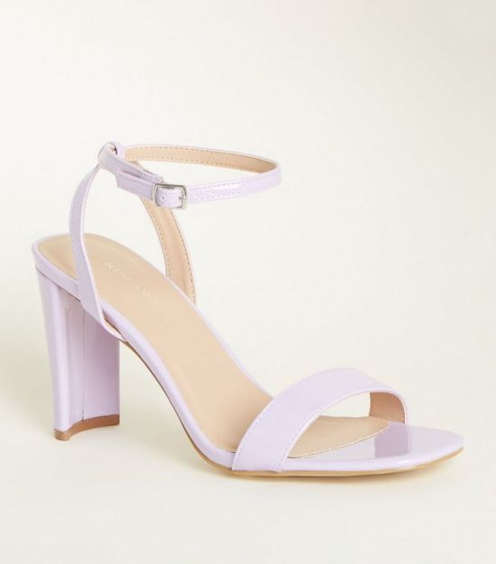 5 Shoe Styles You Need To Try This Summer