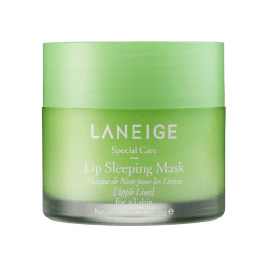 15 Lip Masks You'll Need If You Have Dry Lips