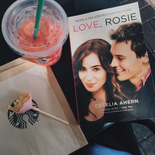 The Best Contemporary Romance Books To Inspire Your Love Life