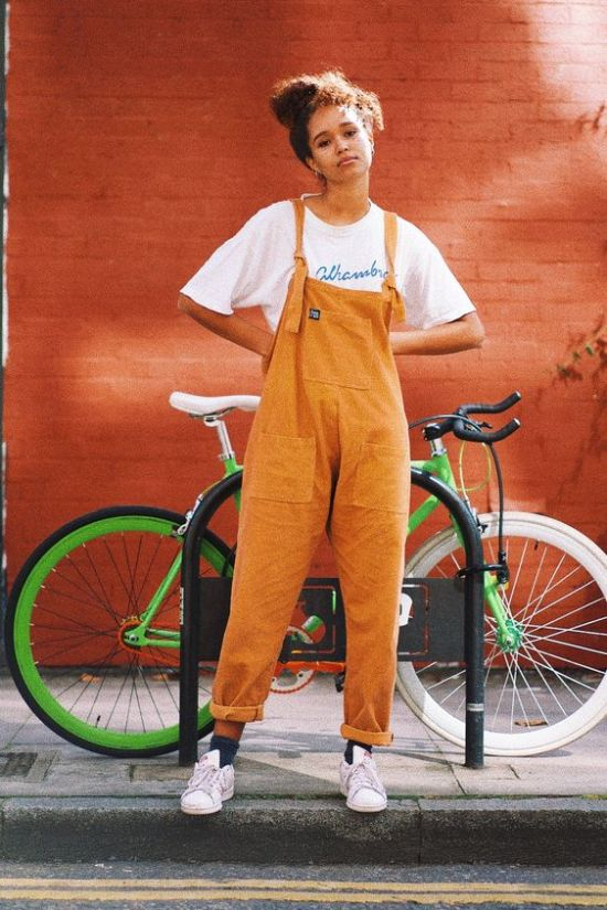 7 Sustainable Clothing Brands You Need To Try