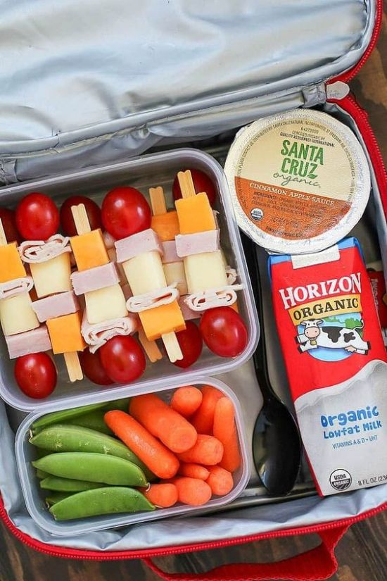 These Are Lunchboxes That Every Adult Needs