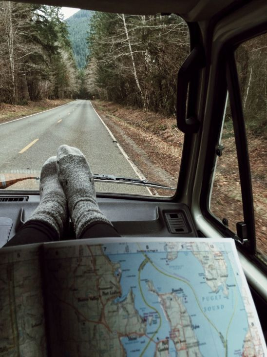 *21 Day Trip Essentials You Won't Regret Getting