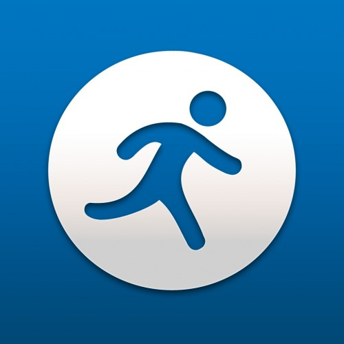 10 Apps That Can Help Improve Your Fitness Regime