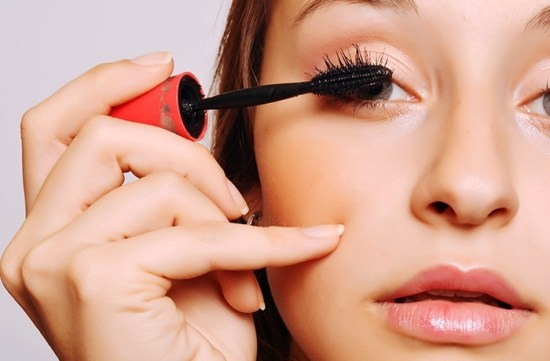 Makeup Hacks Everyone Should Know About
