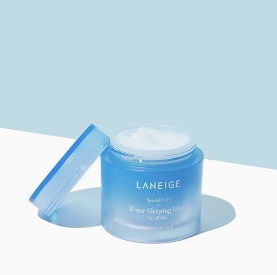 7 Hydrating Face Masks You Need To Try