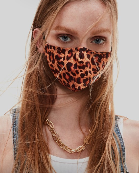 *10 Mask Brands to Keep You Safe and Stylish