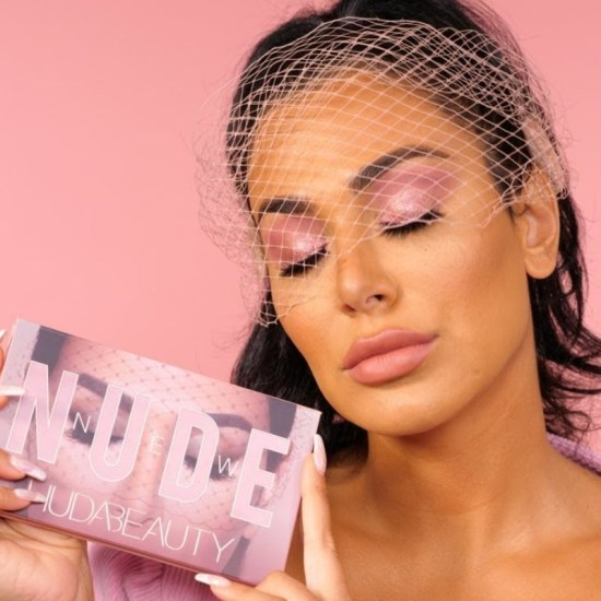 Makeup Products By YouTubers That Are Actually Good