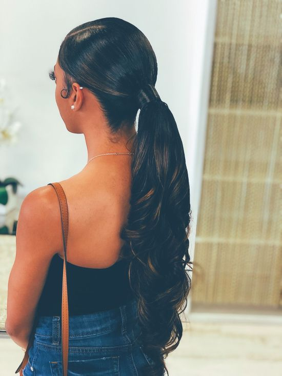 Cute Memorial Day Hairstyles To Look Your Best In